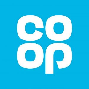 Co-op Cudworth
