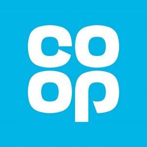 Co-op Cudworth
