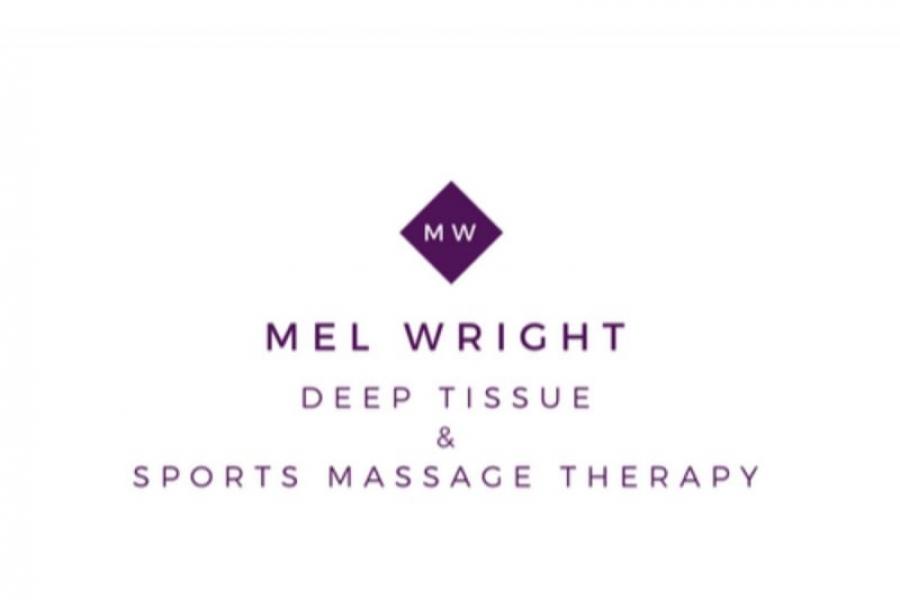 Mel Wright Massage