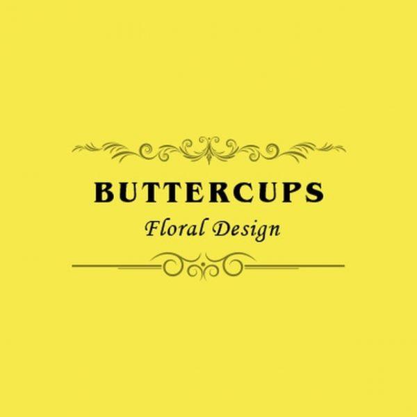 Buttercups Florist Cudworth