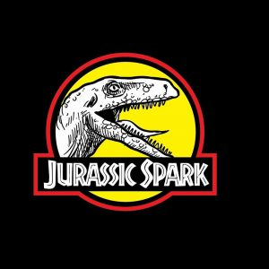 Jurassic Spark Limited
