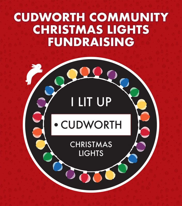 Cudworth Christmas