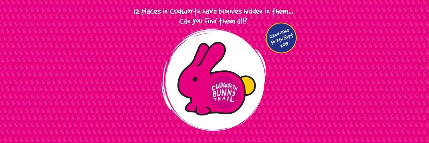 Cudworth Bunny Trail